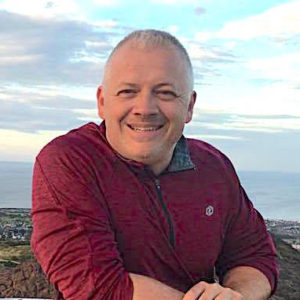 Candidate for the GOP nomination for Governor of Virginia Denver Riggleman, is announced today as a speaker at the Freedom Leadership Conference of 2/16 in Norther Virginia, sponsored by Americans for the Trump Agenda, aka TrumpYes.org.
