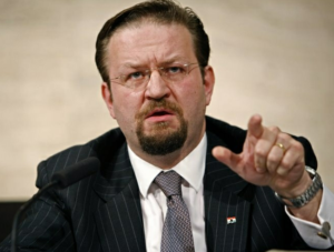 Dr. Sebastian Gorka to Keynote 9/14/16 Freedom Leadership Conference on Fighting Jihad
